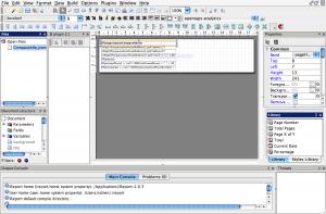 edit-order-pdf-ireport
