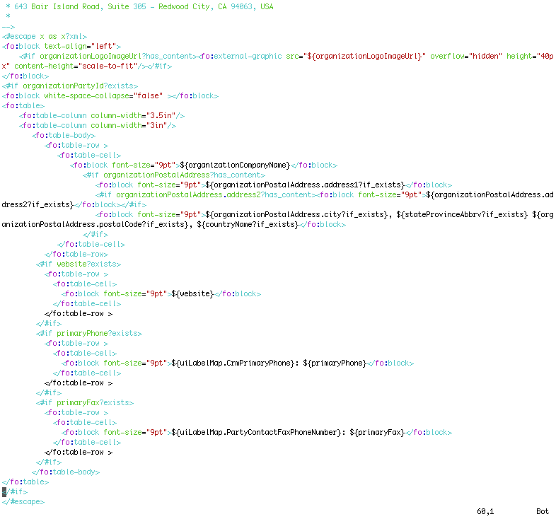 edit-order-pdf-xslfo