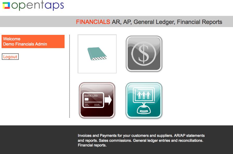 homepage-finance