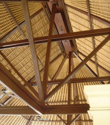 roof_timber_support