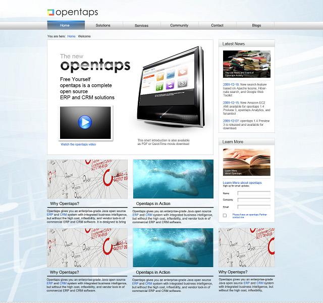 opentapslayout13