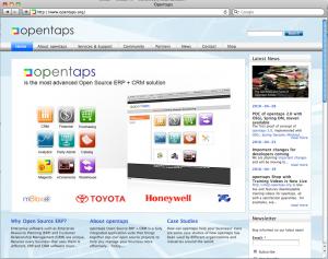 new-opentapsorg