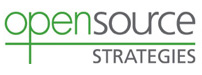 Open Source Strategies, Inc.
